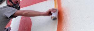 Graffiti a Quarto (2017)