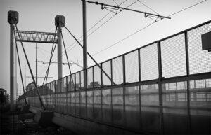 Ponte (2009)