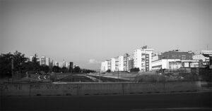 Senza te (2009)