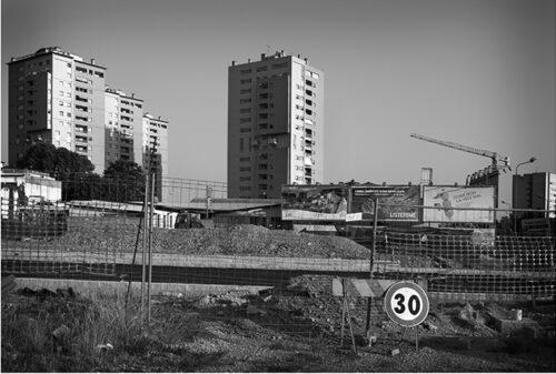Trenta all'ora (2009)
