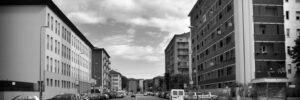 Periferie – Quarto Oggiaro (2009)